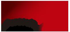Aparcamientos Lavacolla logo